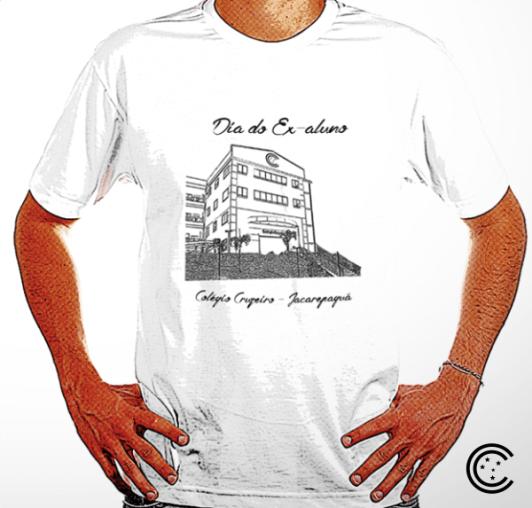 venda de camisa ex-aluno jpa (1)