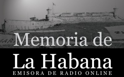 Memoria de La Habana 70 Castillo Atarés