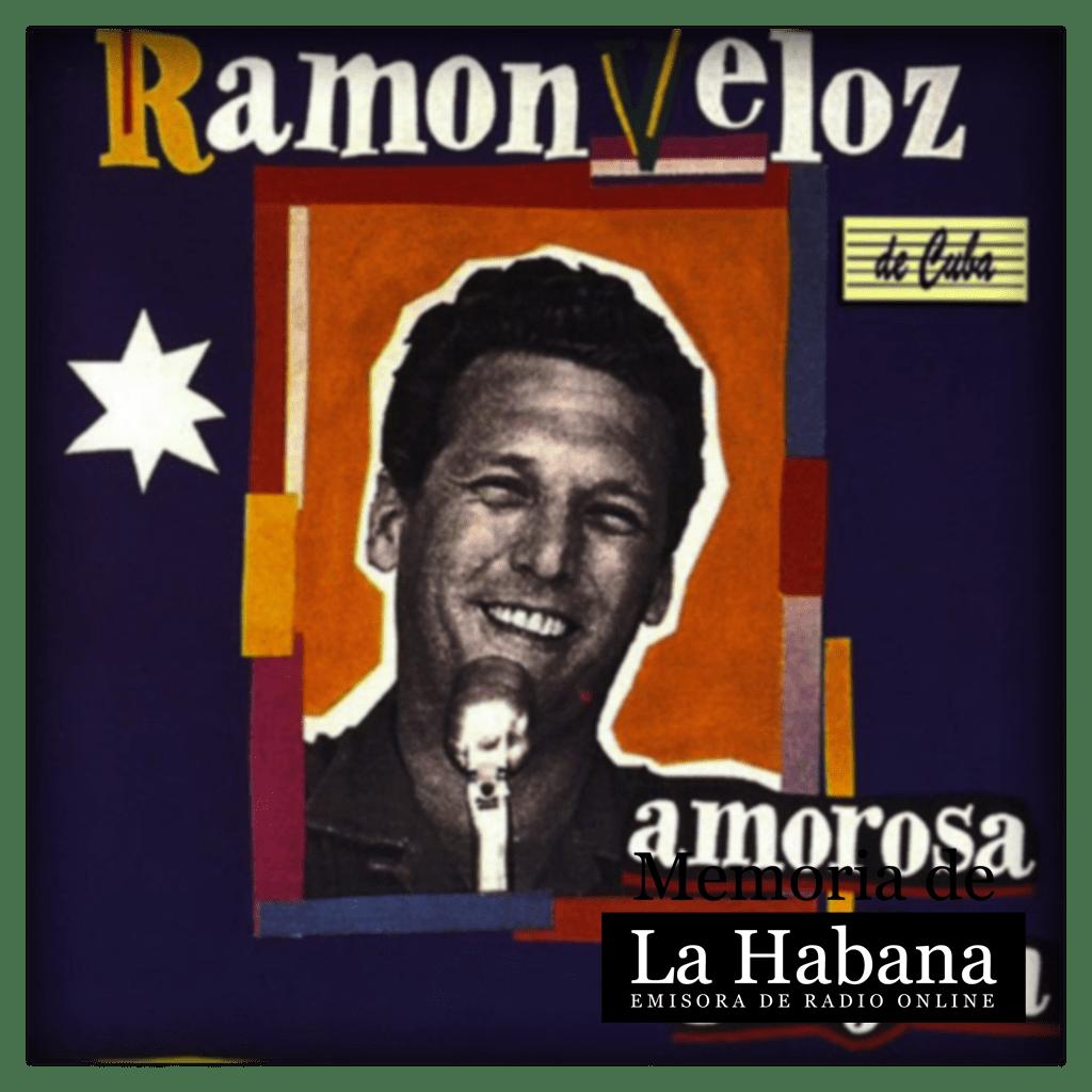 Ramón Veloz