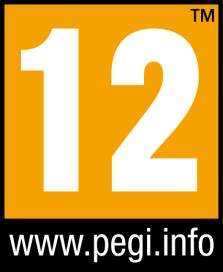 426px-pegi_12-svg
