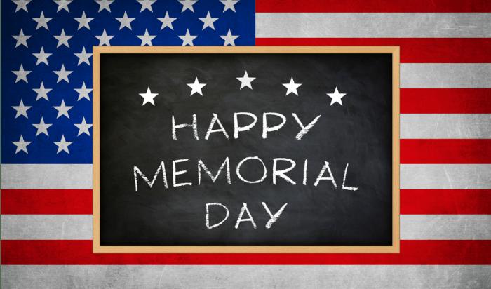 https://i0.wp.com/memorialday-images.org/wp-content/uploads/2018/04/Happy-Memorial-Day.png?ssl=1