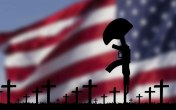 happy-memorial-day-pictures-photos-pics-free-download-03