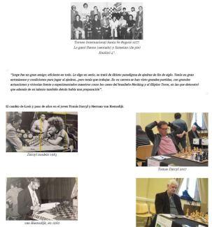 blog2 - copia