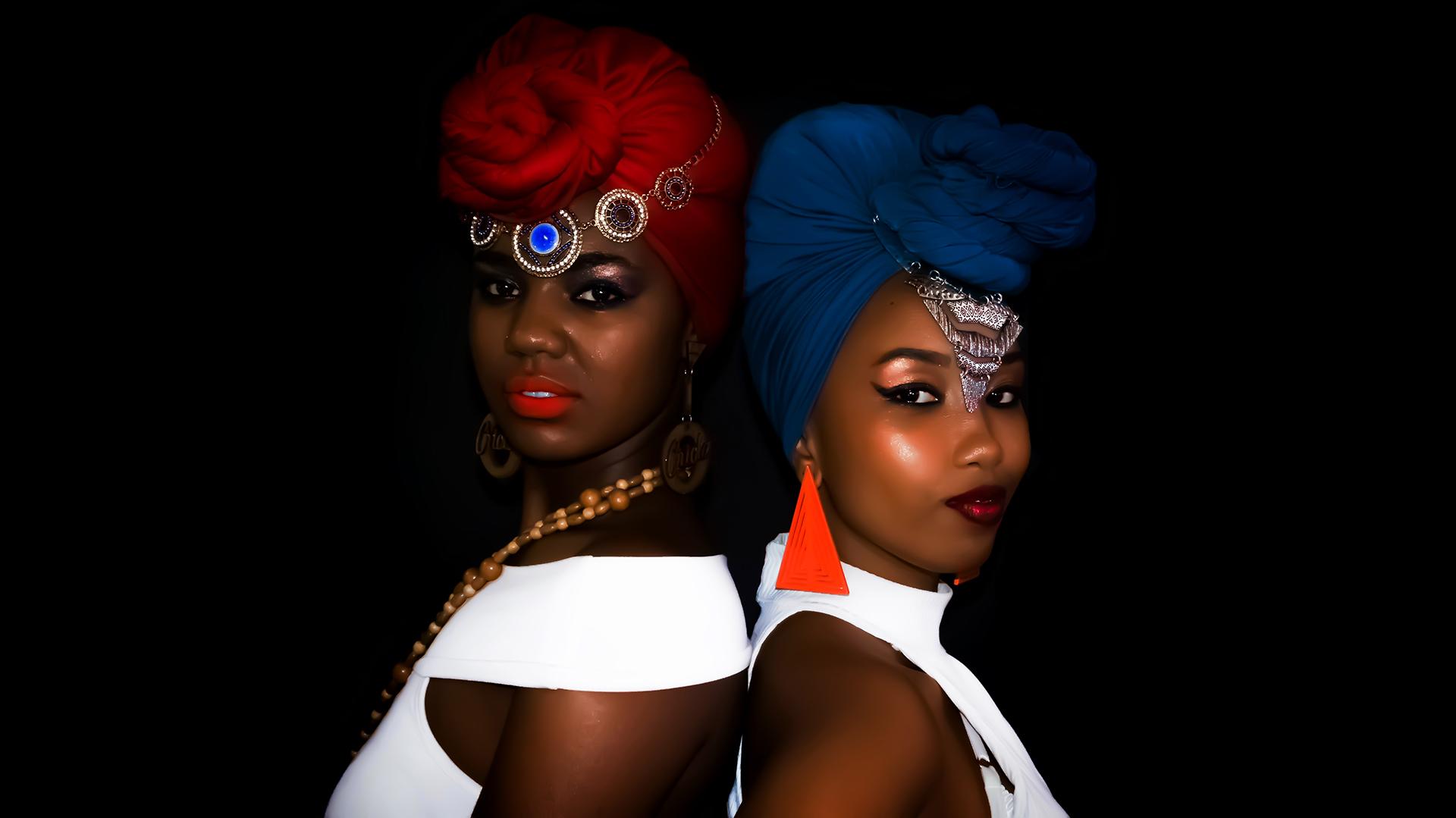 foto @marcioblackfoto modelo @emanuelebabi modelo @tatiteodoro