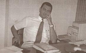 Em 1996, o delegado Wagner Giudice, então com sete anos de carreira, exercia as suas funções na Equipe Especial do DHPP. Após anos à frente da Divisão Anti-Sequestro (onde muito se destacou), assumiu a direção do Denarc e, hoje, comanda o Deic!