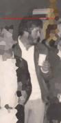 Faleceu hoje, o Investigador de Polícia Ricardo Valin, da Velha Guarda da Polícia Civil de São Paulo. Trabalhou muito tempo na Delegacia de Estelionato fazendo dupla com o saudoso Lazinho e atualmente estava lotado na estava lotado na 2ª Delegacia da Saúde Pública do DPPC.
