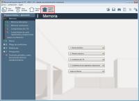 Memorias CTE. Proyecto básico + ejecución