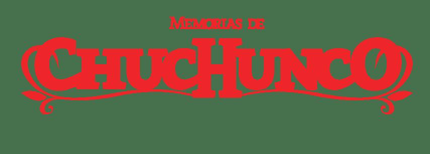 """Día del Patrimonio: nuestra mirada desde el proyecto """"Memorias de Chuchunco"""""""