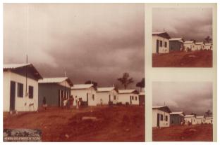 10 - Novo Repartimento - Memoria dos Atingidos de Tucuruí