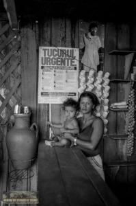 13 - Chikaoka - Memoria dos Atingidos de Tucuruí