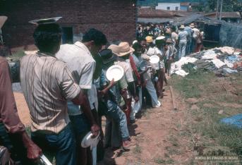 35 - Chikaoka - Memoria dos Atingidos de Tucuruí
