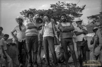 81 - Chikaoka - Memoria dos Atingidos de Tucuruí