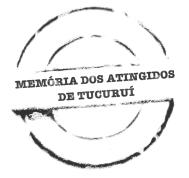 Logo para documento 2