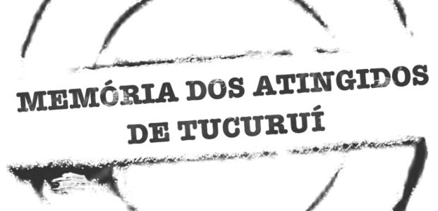 Acervo O Globo e outros Jornais (post)