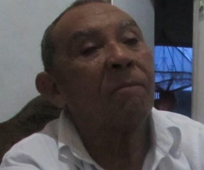 Manoel Bragança