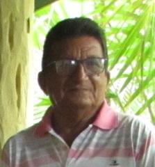 Raimundo Gonçalves
