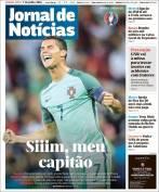 jornal_noticias