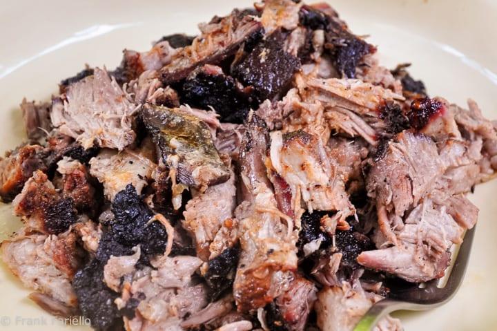 Pork Pibil
