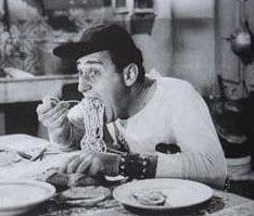Italian Food Culture: A primer