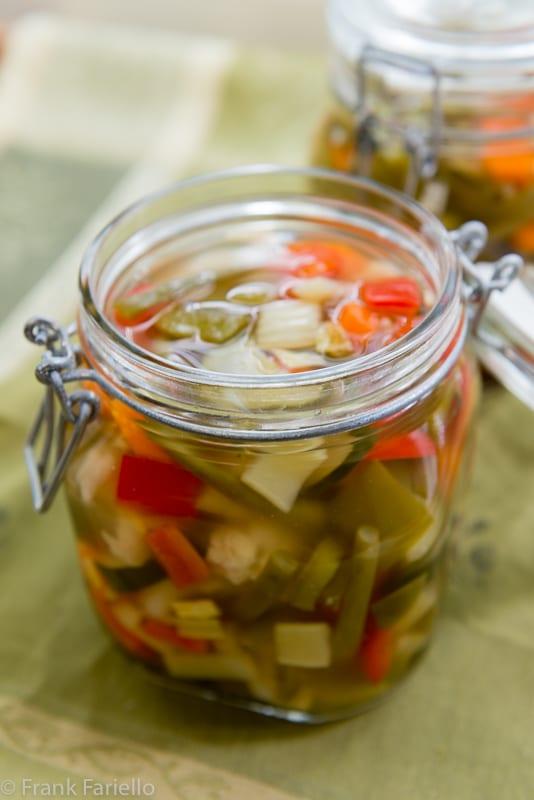 recipe: canning giardiniera relish [18]