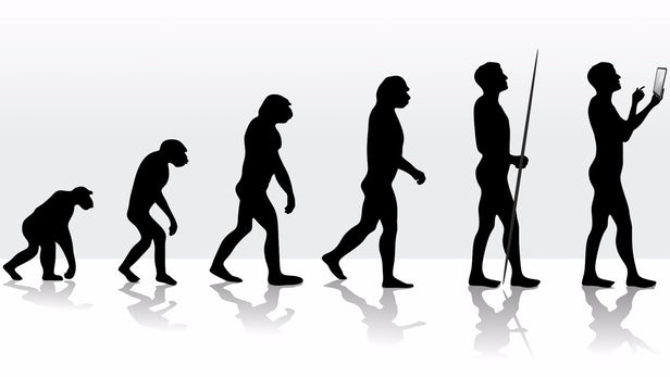 human-evolution-natural-selection-1.jpg