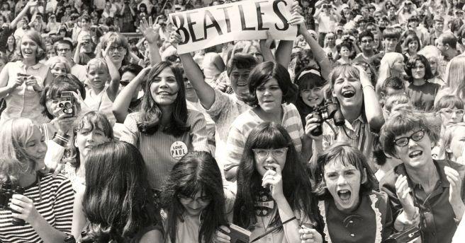 Beatles8a.jpg