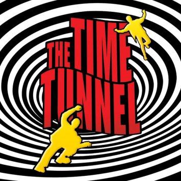 timetunnel.jpg