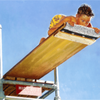 Normal-Rockwell-Boy-on-High-Dive-170x170.png