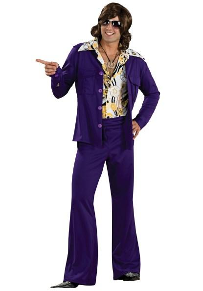 purple-leisure-suit.jpg