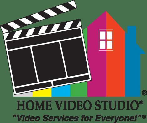 HVS-Logo-09
