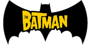 The_Batman.PNG