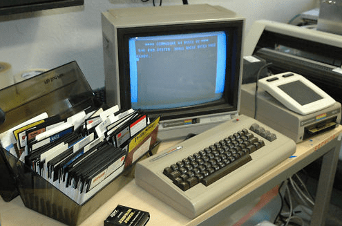 c64.png