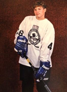 david hockey.jpg