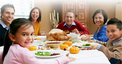 thanksgiving pic.jpg
