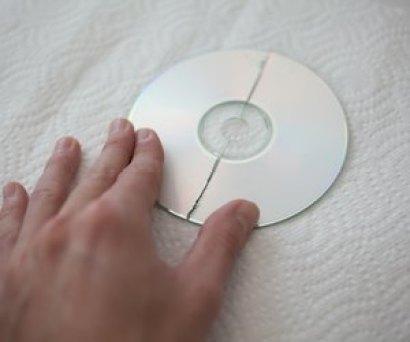cracked disk.jpg