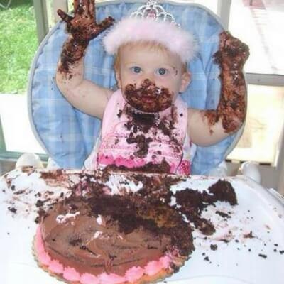 Cake_Smashing_Baby_400x.jpg
