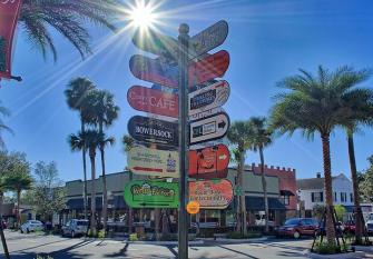 downtown mount dora florida a popular real estate spot.jpg