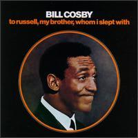 Billcosbyrussell.jpg
