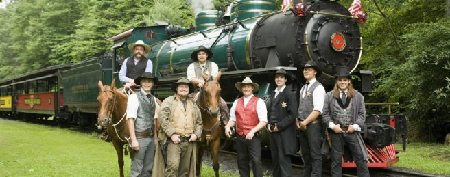 Wild_West_Adventure_with_Engine_No._190.jpg