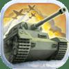 1941 Frozen Front – Mini Game