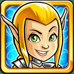 Guns n Glory Heroes – 3D Flash Game