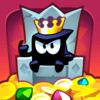 King of Thieves – Mini Flash Game