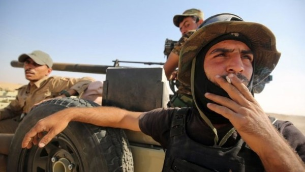 iraq-shia-militias-22-10-16-e1477815909301