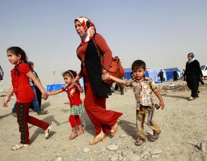iraqrefugee-ap