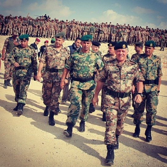 jo-army