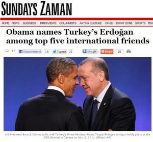 ErdoganObamaCannes2011-vi-300x278
