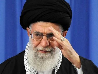 مجموعه سیمای رهبری معظم انقلاب اسلامی