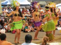 Marreeba multicultural festival 084_4000x3000