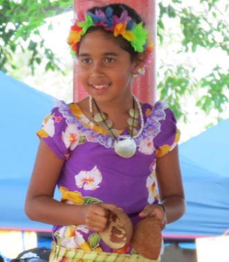 Marreeba multicultural festival 165_1156x1321