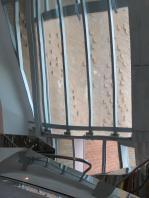 UTS building Surry Hills 097_3000x4000